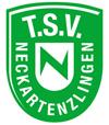 TSV-Neckartenzlingen Logo